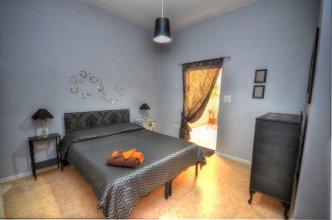 Holiday Apartments Malta Sliema