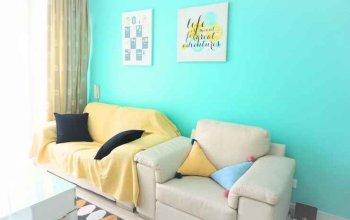 GetaWay Home Suite KLCC