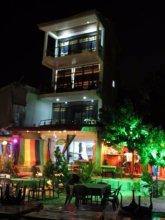 Manidi Beach Resort