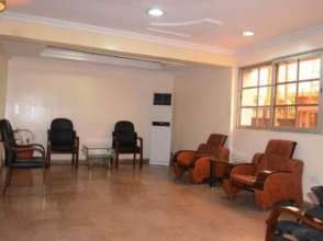 Beni Apartments