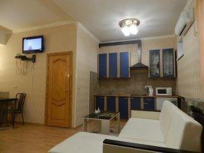 Apartments Na Chaykinoy 71