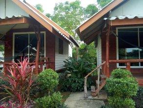 Klong Khong Garden
