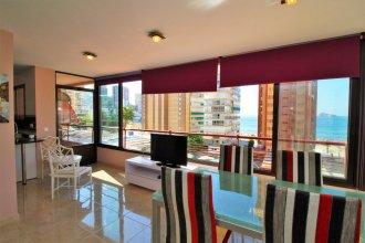 Apartamento Coblanca 7 - 41