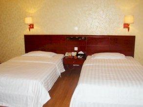 Meili Hotel - Dongguan