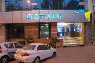 Hotel Le COSMOS