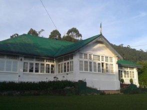 Kumudu Holiday Resort