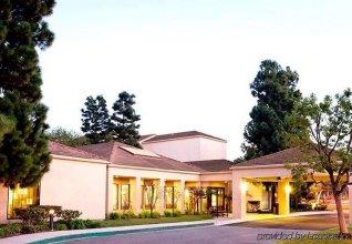 Sonesta Select Los Angeles LAX