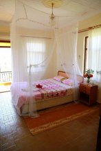 Hotel Sema