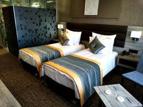 Livello Hotel