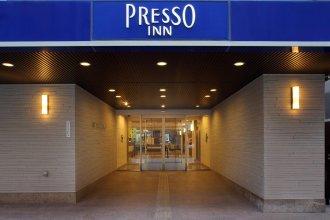 Keio Presso Inn Kanda
