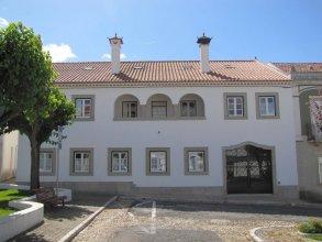 Casa Do Rossio