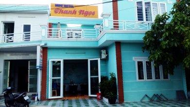 Thanh Ngoc Motel