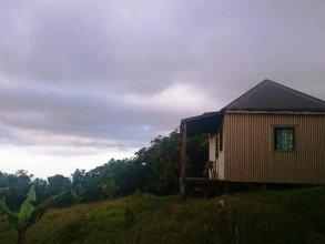 Mt Batimalu Lodge