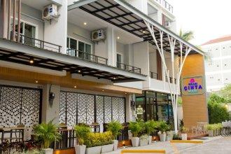 Krabi Cinta House