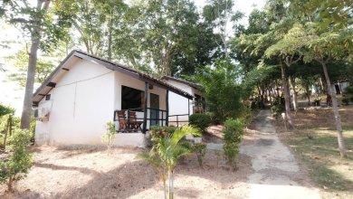 Lanta Phu Hill Resort