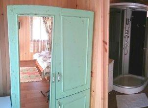 Pınar's Bungalow Houses