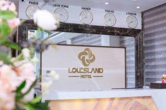 Louisland Hotel