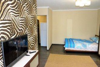 Апартаменты «BestFlat24 Арена Мытищи 2»
