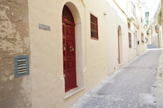 Mia Casa Bed and Breakfast Gozo