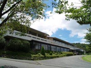 Kyukamura Minami-Aso National Park Resort Villages Of Japan