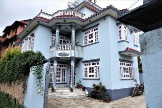 Gracemandu Guest House