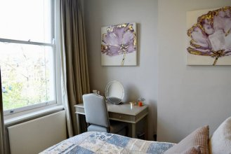 Decorated 1 Bedroom in Ladbroke Grove
