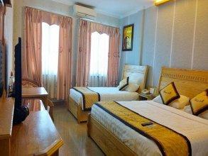 Duc Vuong 2 Hotel