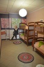 Fainyi Hostel