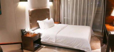 Proudway Hotel Shenzhen