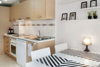 107258 - Apartment in Fuengirola