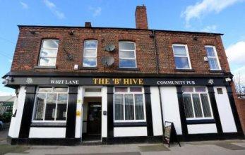 The B'hive Inn