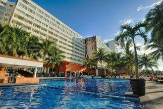 Be Live Palm Beach