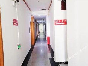 Longshun Hostel