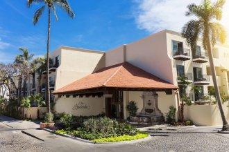 The Hacienda at Hilton Puerto Vallarta - All-Inclusive - Adults Only