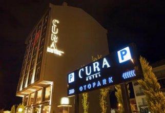 Hotel Cura