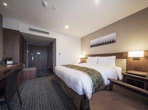 Tmark Grand Hotel Myongdong