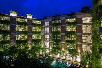 Atlas Hotel Hoi An
