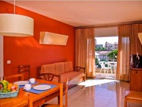 Rv Hotels Apartamentos Tropik