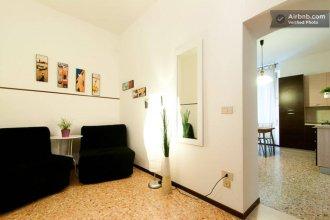 Ca' Violet Apartment