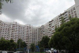Апартаменты Inndays на Веневской