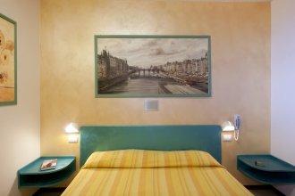 Hotel Marselli