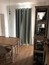 Cozy 1BR Apt - 7 Mins to Gare du Nord
