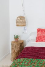 La Cayena Hotel Boutique - Adults Only