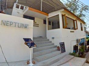 Neptune Hostel Guesthouse