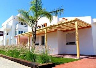WAX Hostel