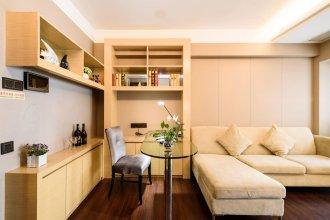 Lv Jia Apartment