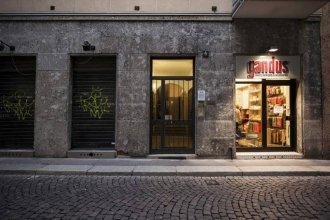 Hemeras Boutique House Asole II