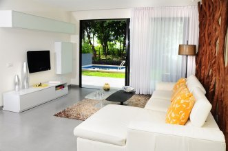 Pure All Suites Rivera Maya