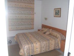 Apartaments Illa Mar d'Or