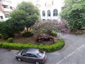 Zhongshan Yunsheng apartment